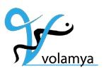 Volamya