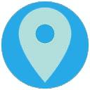 Localisation de Volamya entreprise