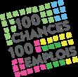 100 chances partenaire Volamya