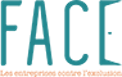 Fondation Agir Contre L'exclusion partenaire Volamya